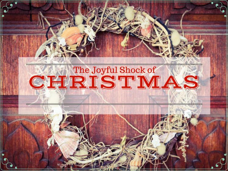 christmas-sermon